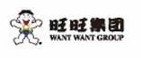 上海欧宝体育平台介绍欧宝体育平台官方工程客户-旺旺集团