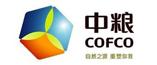 上海欧宝体育平台介绍欧宝体育平台官方工程客户-中粮集团