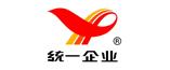 上海欧宝体育平台介绍欧宝体育平台官方工程客户-统一集团
