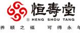 上海欧宝体育平台介绍医药欧宝体育平台官方工程客户-恒寿堂