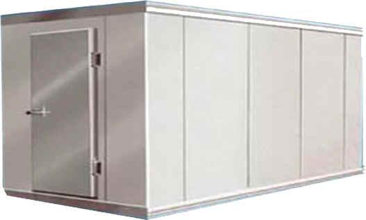 什么行业什么产品需要用到速冻冷库?