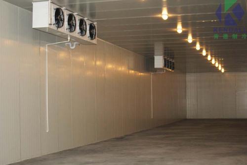 苏州冷库建设,推荐上海肯德公司021-57639471
