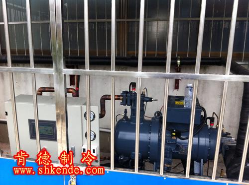 冷库安装公司 大型冷库安装 冷库工程安装