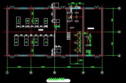 国内冷库设计院最好的是哪家?国内冷库设计院排名?