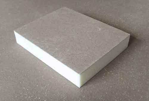 聚氨酯冷库板特点、优点介绍-肯德制冷