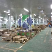 天天果园5000立方米水果保鲜欧宝体育平台官方工程